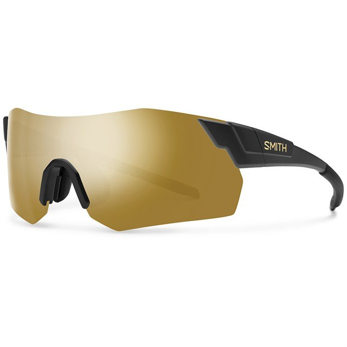 Smith - Pivlock Arena Max Sunglasses