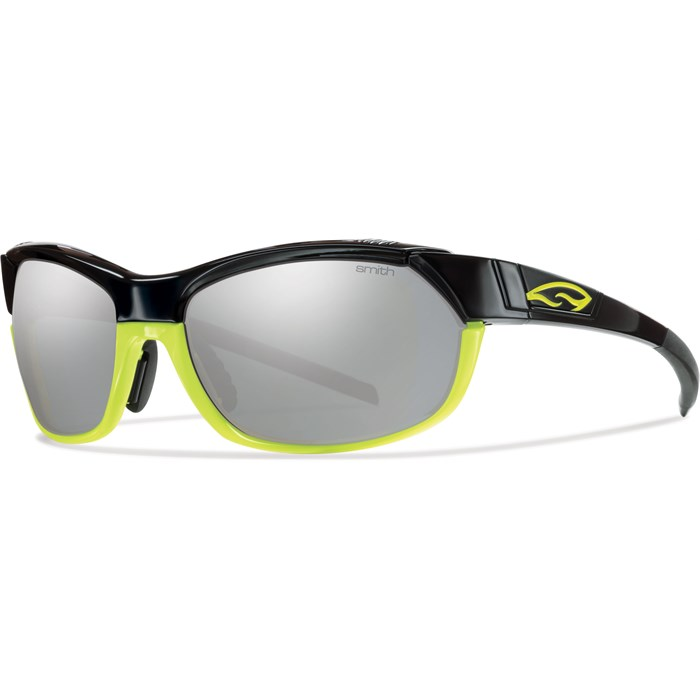 dada3c70f1 Smith - Pivlock Overdrive Sunglasses ...