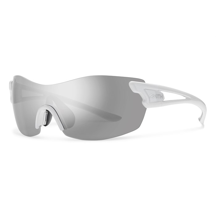 7189ce13721b5 Smith - Pivlock Asana Sunglasses