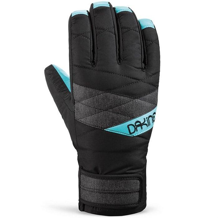 Dakine - Tahoe Under Cuff Gloves - Women's