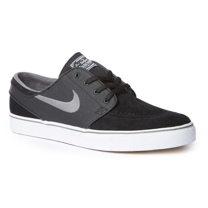 Nike SB - Zoom Stefan Janoski Shoes