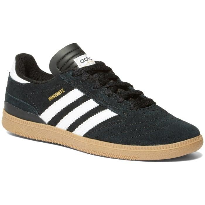Adidas Shoes Busenitz Price