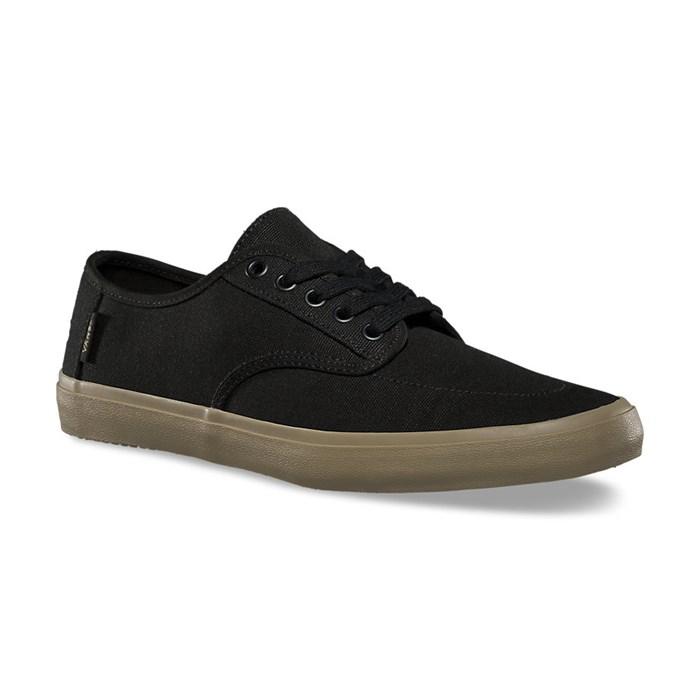 Vans - Aldrich Shoes