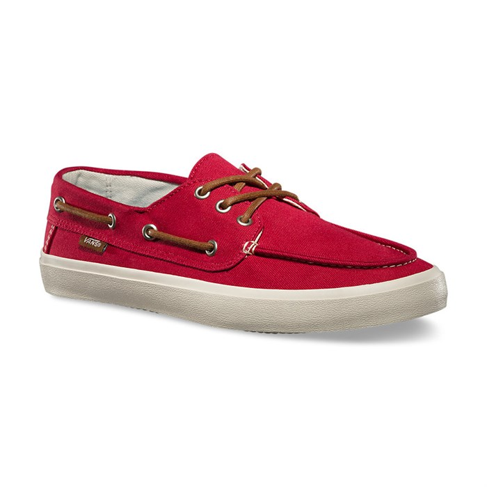 46ad0aa8ad97 Vans - Chauffeur 2.0 Shoes ...