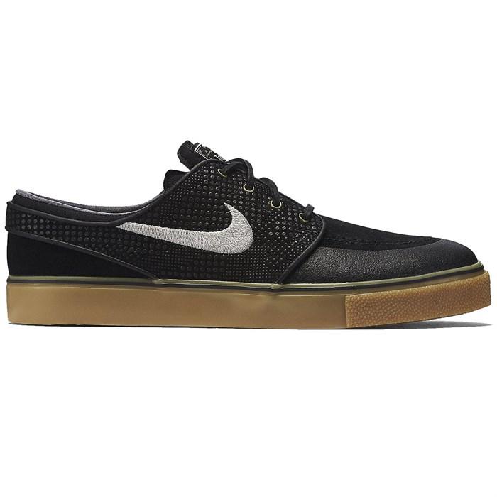 pick up ffa58 65c9b Nike SB - Zoom Stefan Janoski PR SE Shoes ...