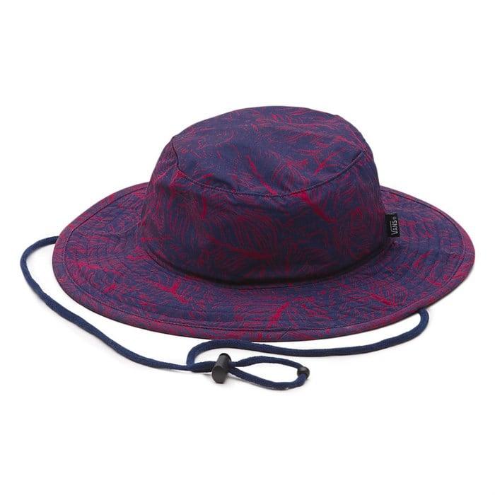 e4cb0537386e0 Vans Boonie Bucket Hat