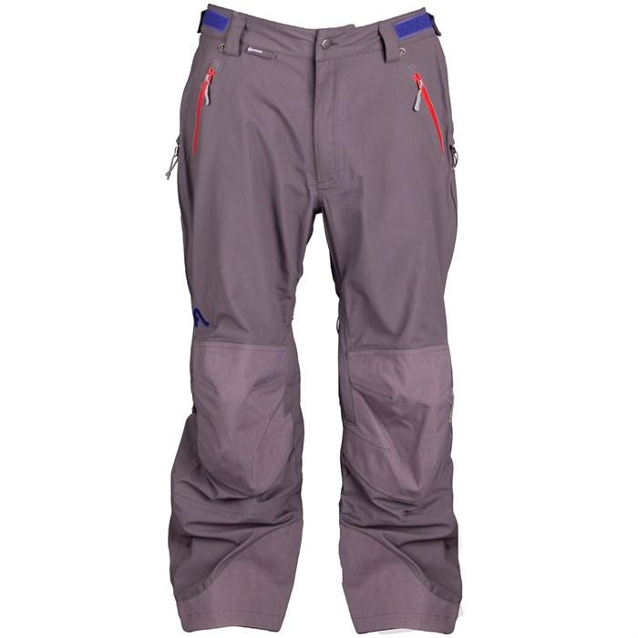 Flylow - Chemical Pants