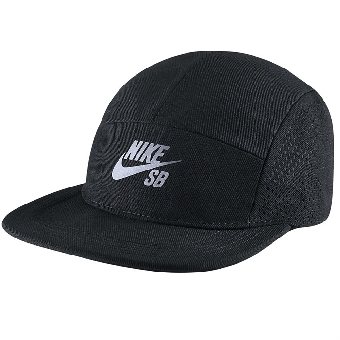 f31791e77557b Nike SB - Performance 5-Panel Hat ...