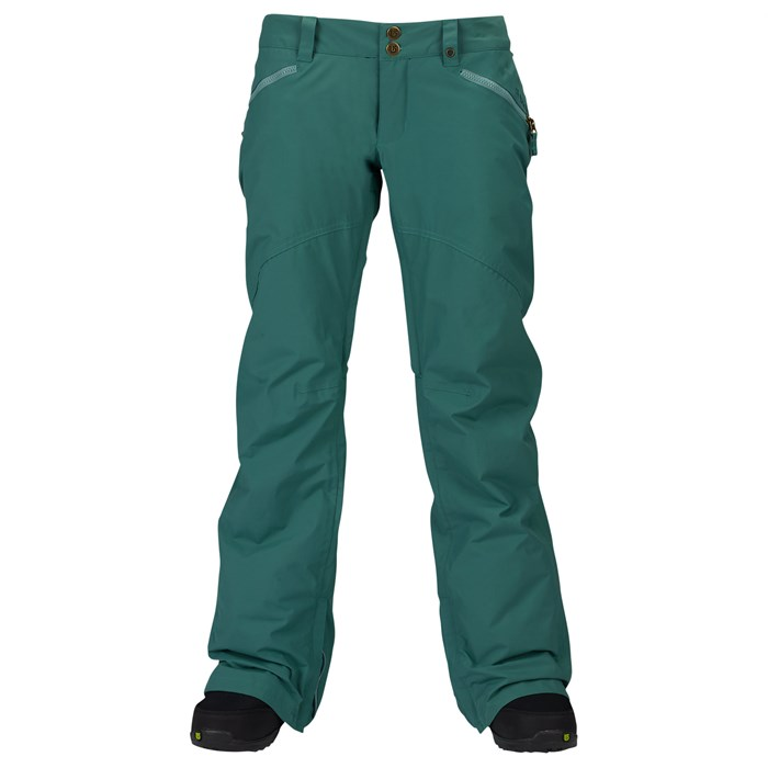 Burton - Burton Society Pants - Women's