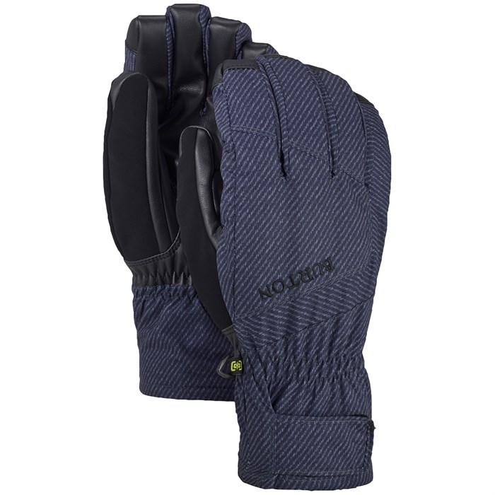 Burton - Profile Under Cuff Glove
