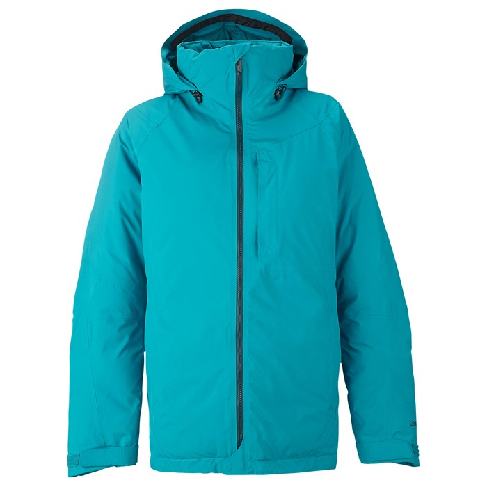 Burton - AK 2L Flare Down Jacket - Women's