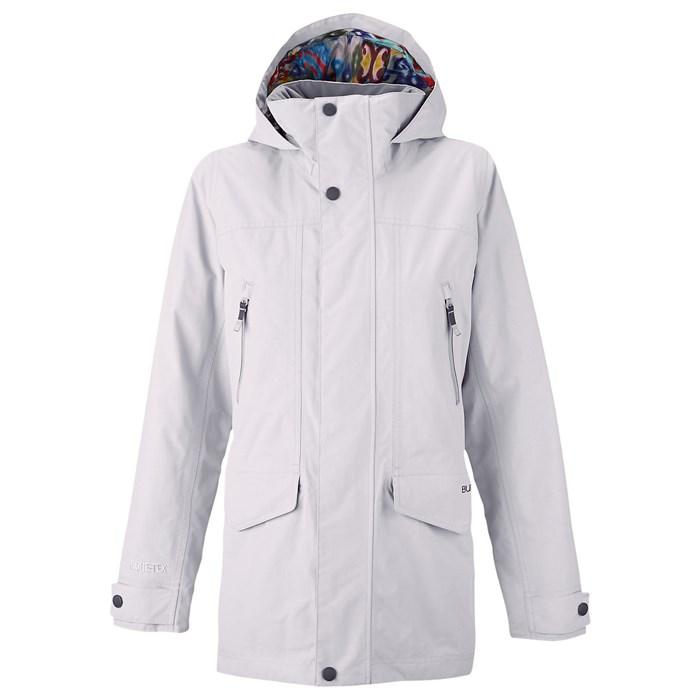 Mens Ski Jacket