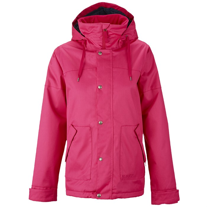 Burton - Ginger Jacket - Women's