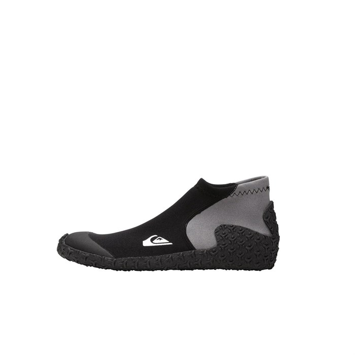 Quiksilver - Reef Walker Boots