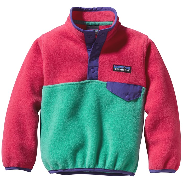 Find the best Kids' venchik.ml Sweater Fleece, Pullover at venchik.ml Our high quality Kids' clothing is built to last through all their adventures.