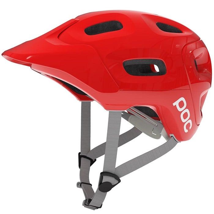 POC - Trabec Bike Helmet
