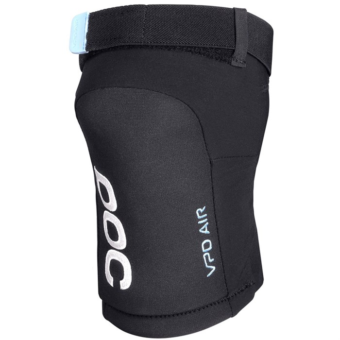 POC - Joint VPD Air Knee Guards