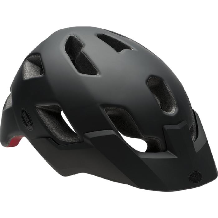 Bell - Stoker Bike Helmet