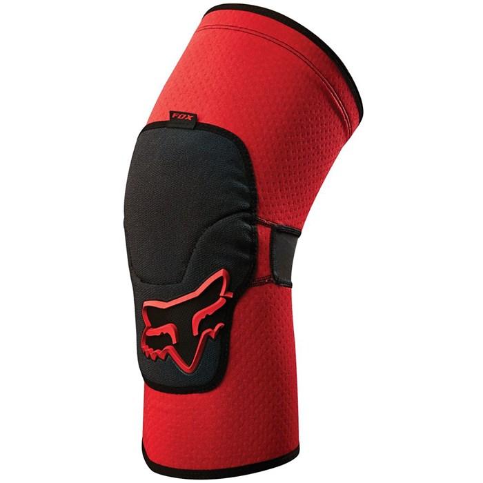 Fox - Launch Enduro Knee Pads