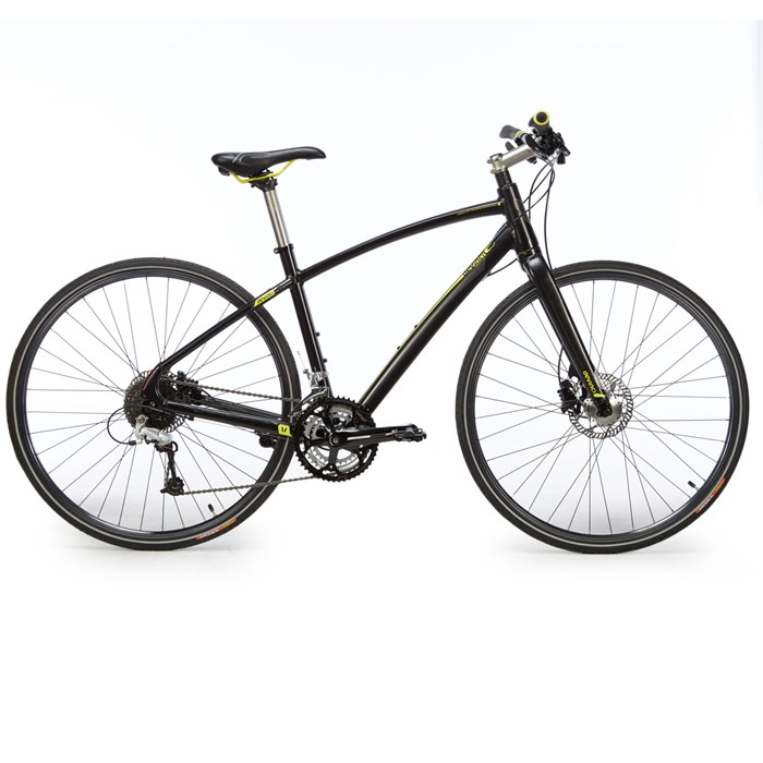 Devinci - Newton XP Bike 2015