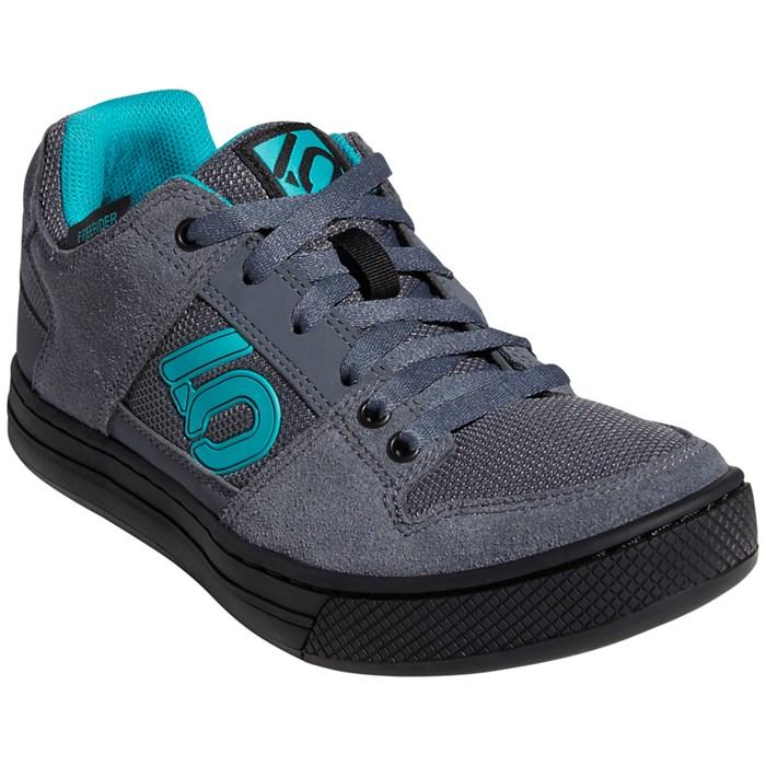 Five Ten - Freerider Shoes - Women's