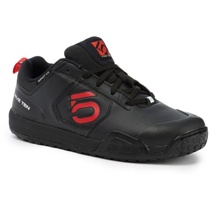 Five Ten Impact Shoes For Sale