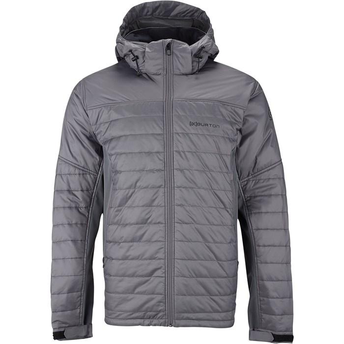 Burton Helium Insulator Jacket Evo