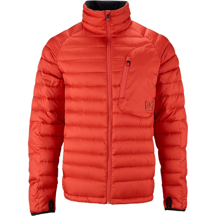 Burton - AK BK Down Insulator Jacket