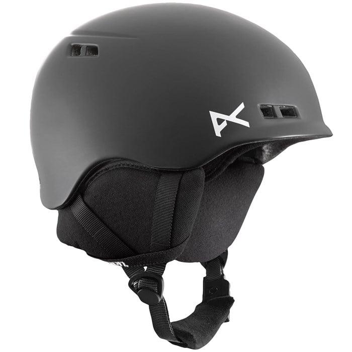 Anon - Burner Helmet - Big Kids'
