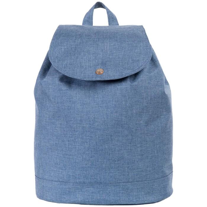 90ff30b1511 Herschel Supply Co. - Reid Backpack ...