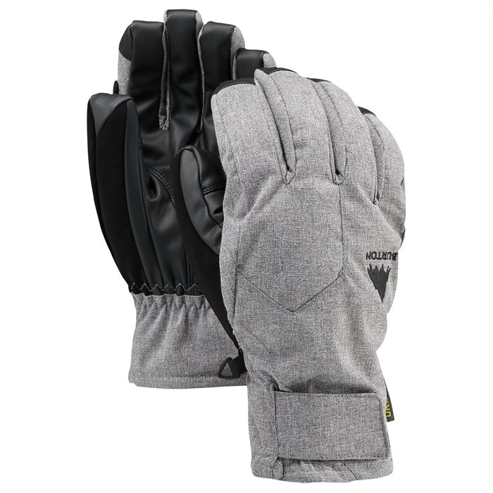 Burton - Pyro Gloves