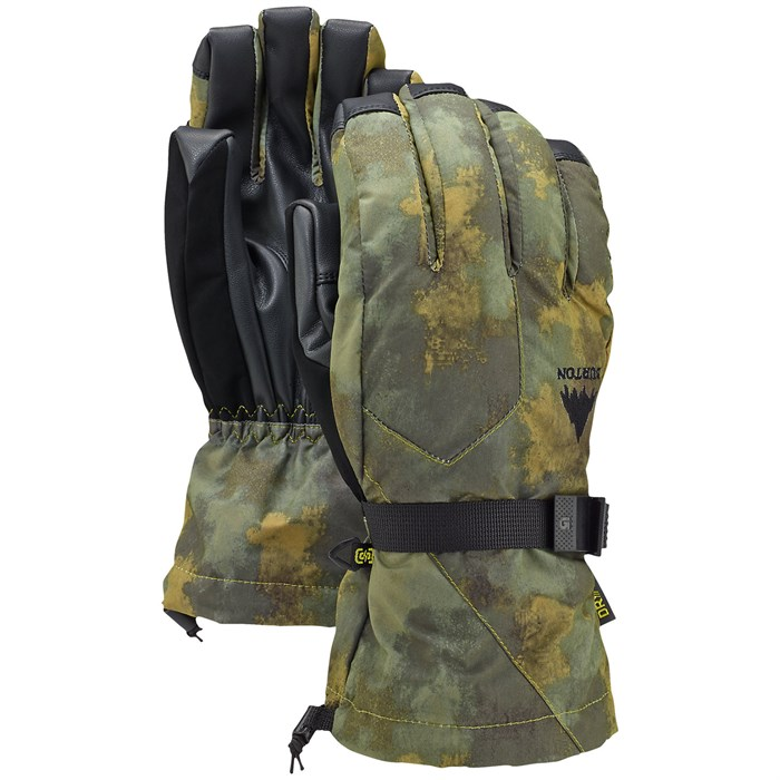 Burton - Pyro Gloves