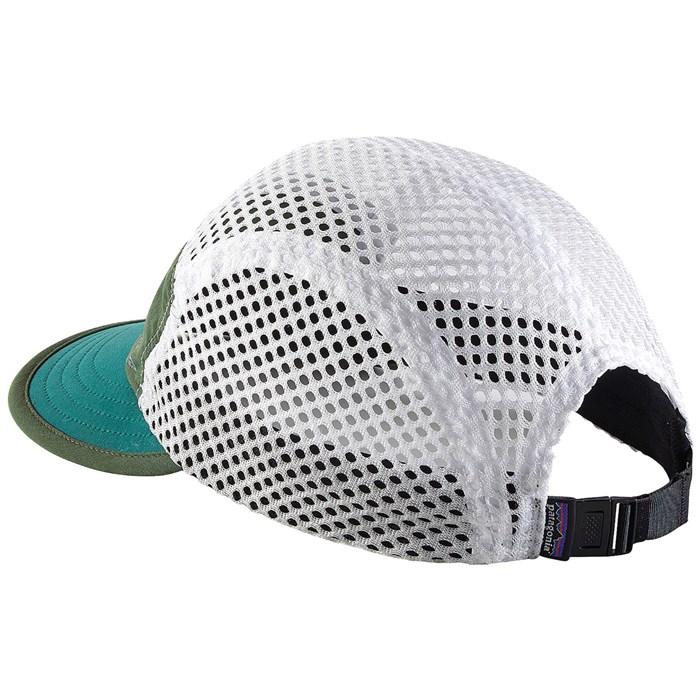 8b9a4925a2d Patagonia Duckbill Hat