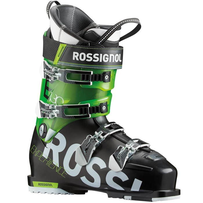 Rossignol - Experience SI 130 Ski Boots 2015