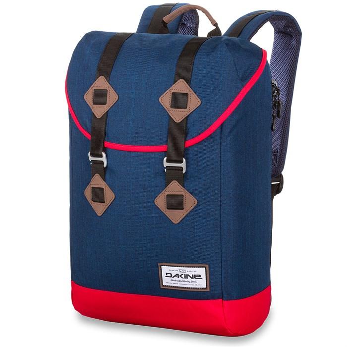 Dakine Trek 26L Backpack | evo outlet