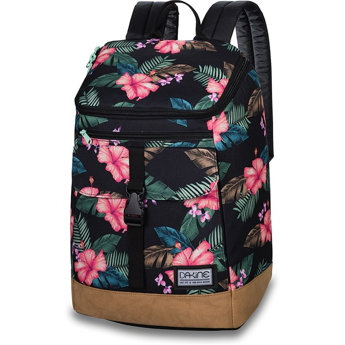 DaKine Nora 25L Backpack - Women's | evo outlet