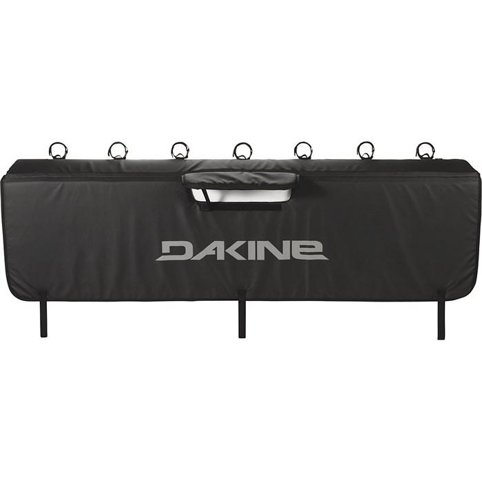 Dakine - Pickup Pad - Large