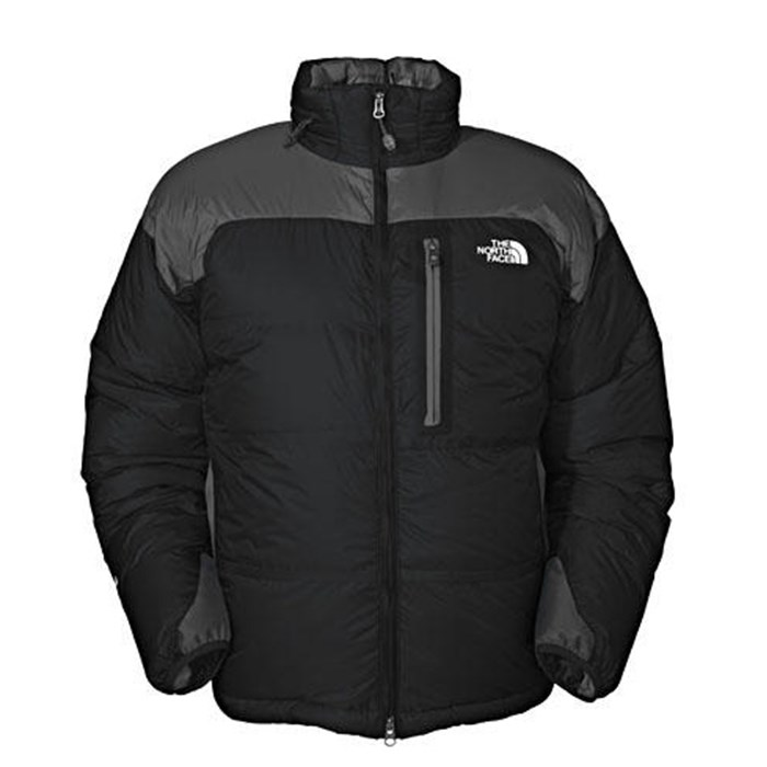 bbb55ee4c The North Face Prism Optimus Jacket | evo