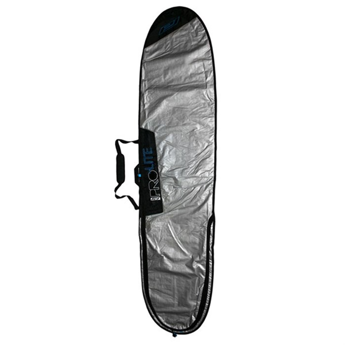 Pro-Lite - Resession Longboard Day Bag