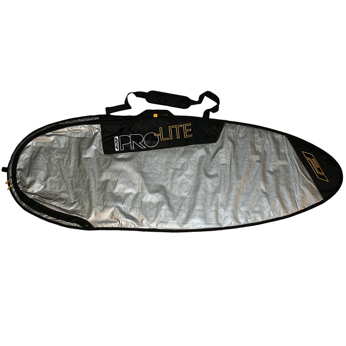 Pro-Lite - Resession Fish/Hybrid Day Bag