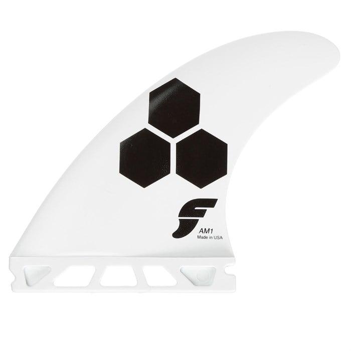 Futures - AM1 Thermotech Tri Fin Set