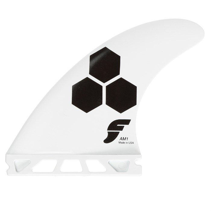 ba507a1e9a Futures AM1 Thermotech Tri Fins