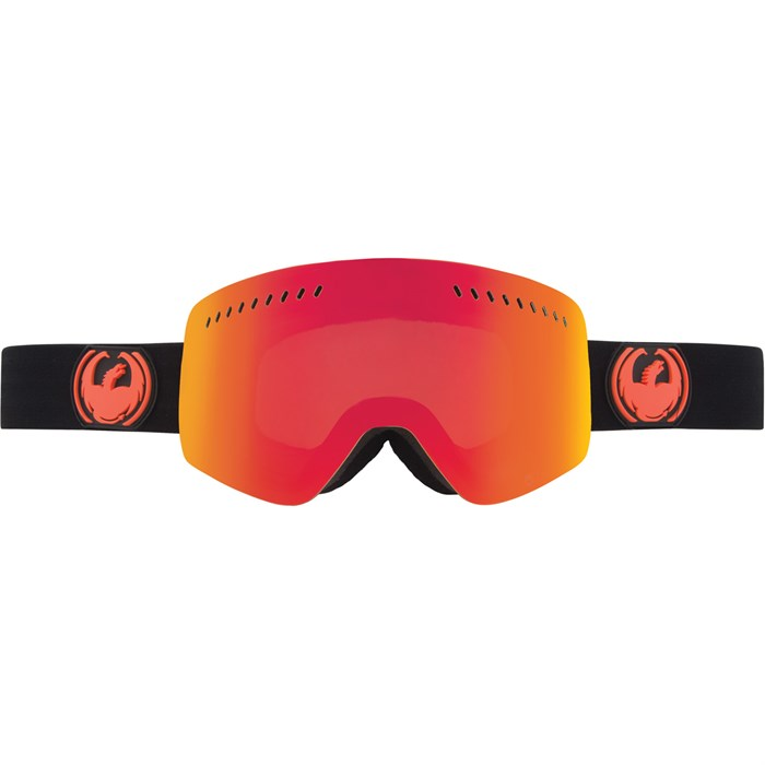 bc0e502b85a9 Dragon - NFXs Goggles