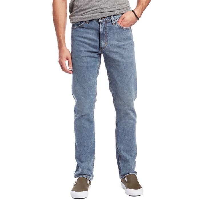 Levi's Skate - 511™ Slim Fit Jeans