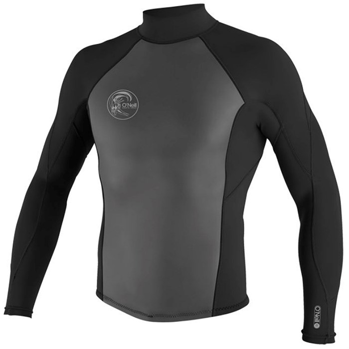O'Neill - 2/1 Original Wetsuit Jacket