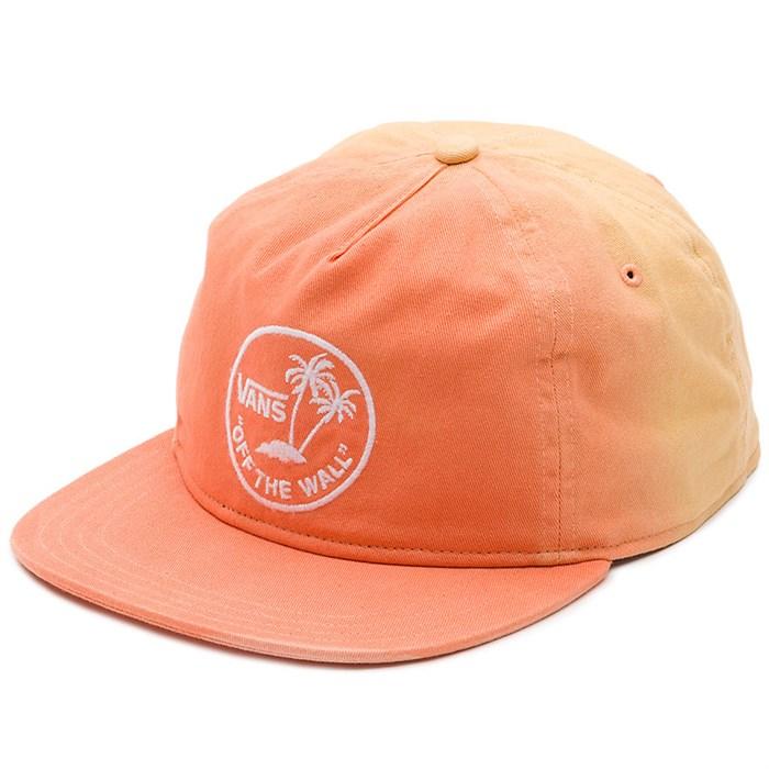 Vans - Dipped Hat ... d836fa606e2