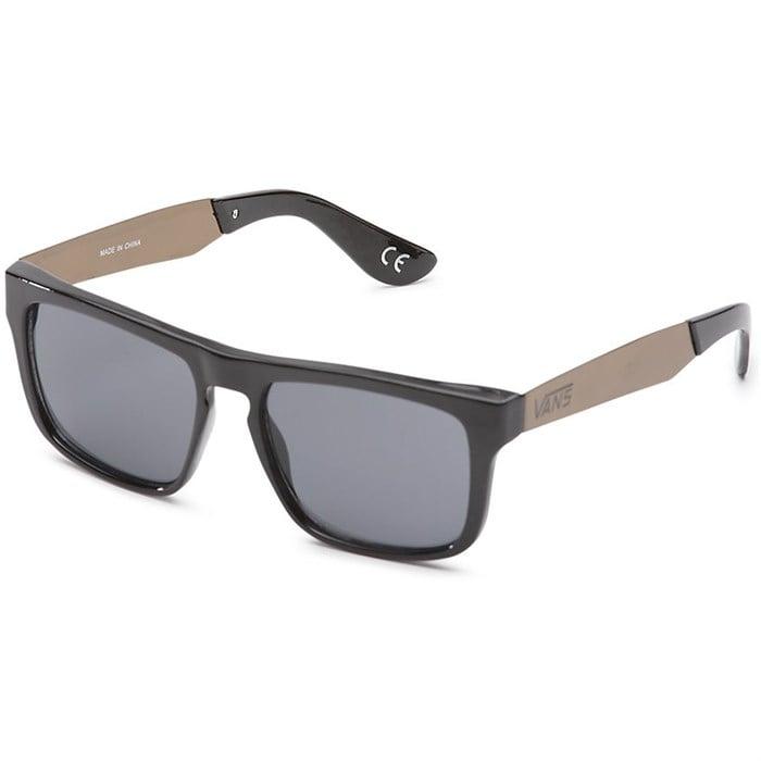 577c0af879 Vans - Squared Off Sunglasses ...