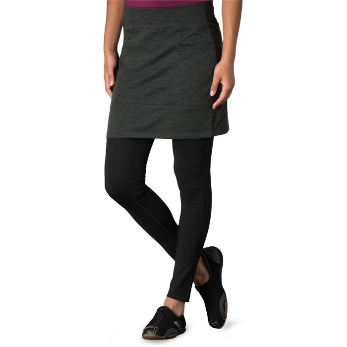 43700d1fdc Toad & Co Intermezzo Skirt - Women's | evo