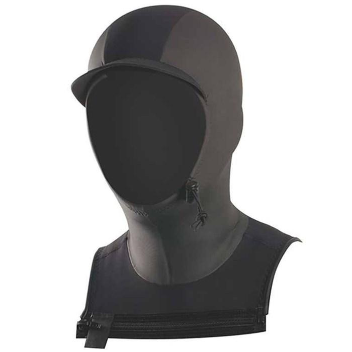 a67f652fc6 O Neill D Lux Mod 2mm Removable Wetsuit Hood - Women s