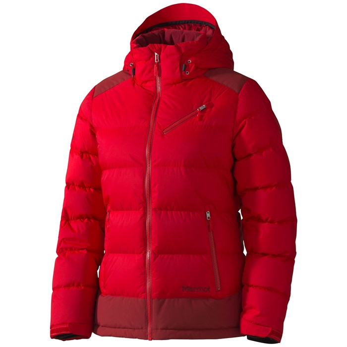 Marmot Sling Shot Jacket Women's